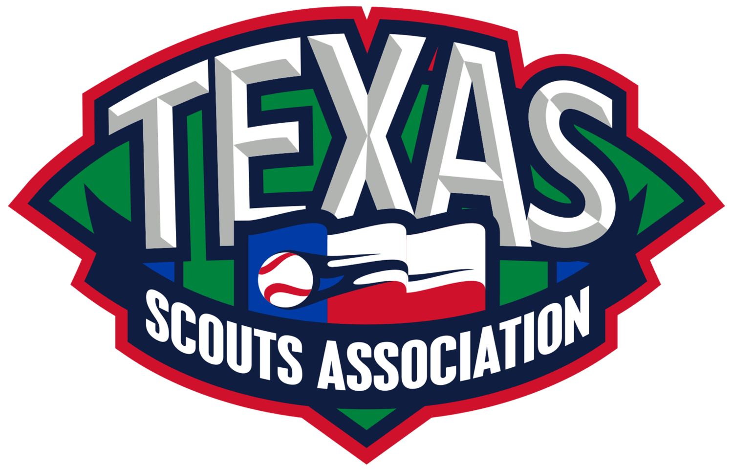 Texas Scouts Association
