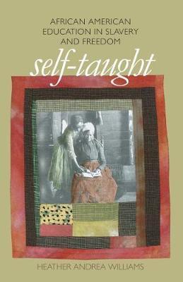 Self-taught book.jpg