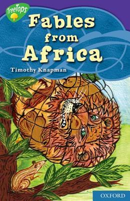 fables from Africa book.jpg