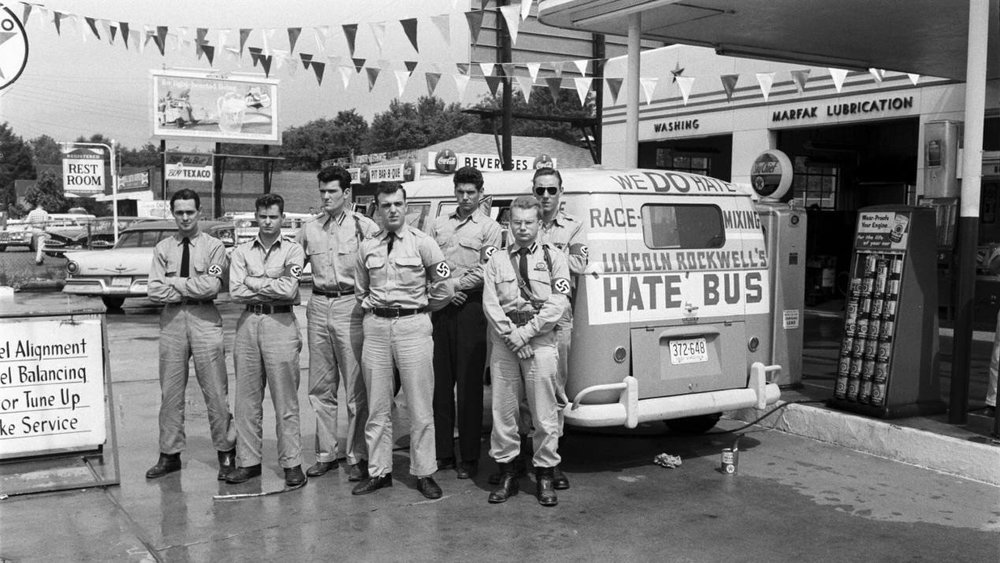 Freedom Riders Hate.jpg