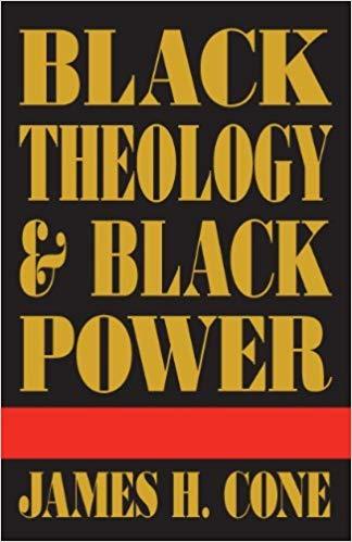black theology book.jpg