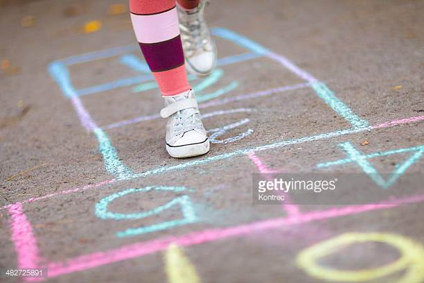 Photo by Kontrec/iStock / Getty Images