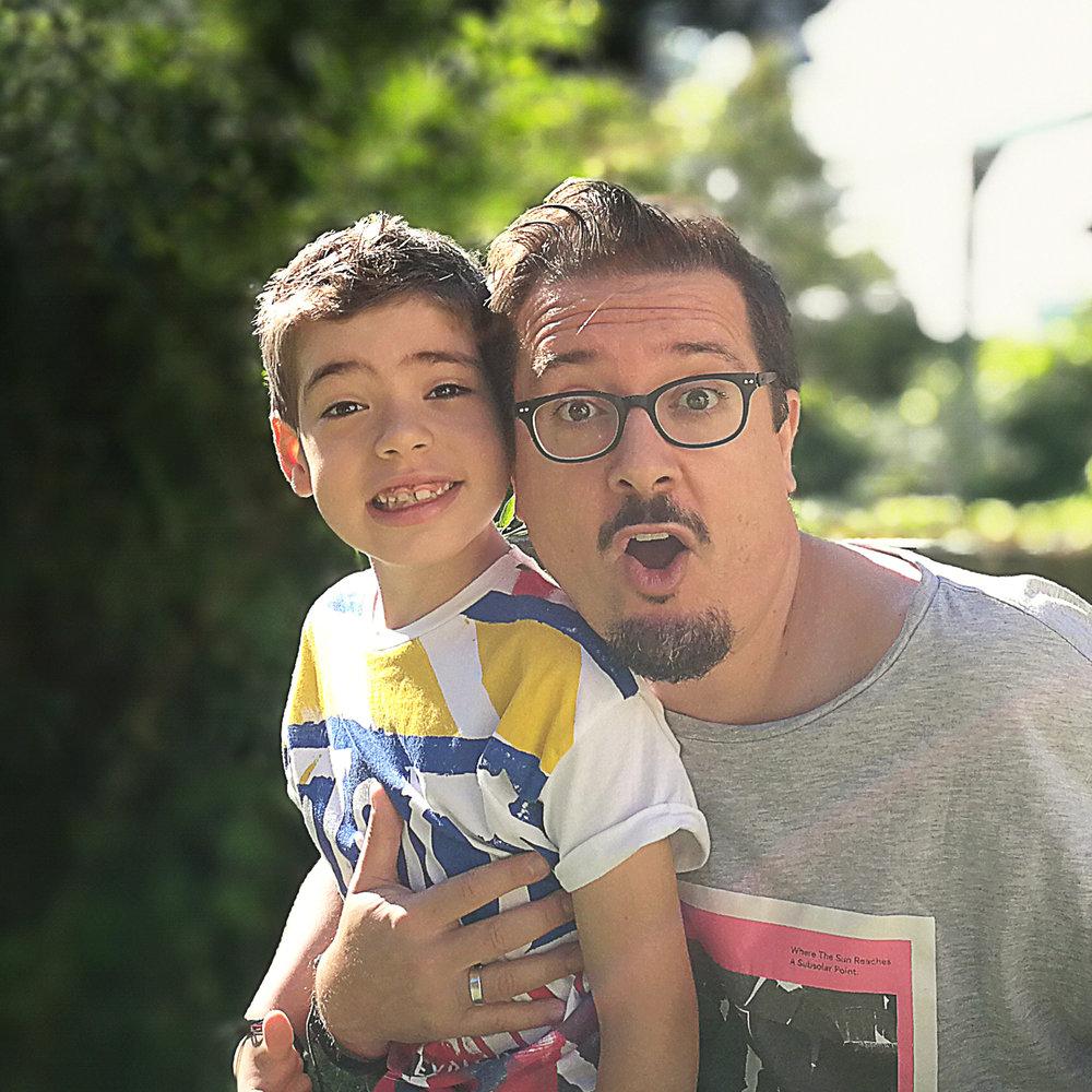 Maurizio&Leonardo.jpg