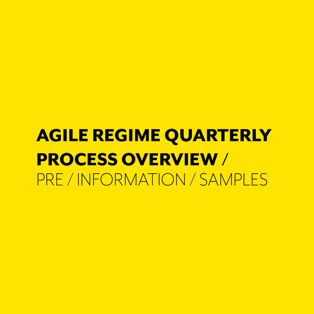 AGILE REGIME QUARTERLY PROCESS OVERVIEW.jpg