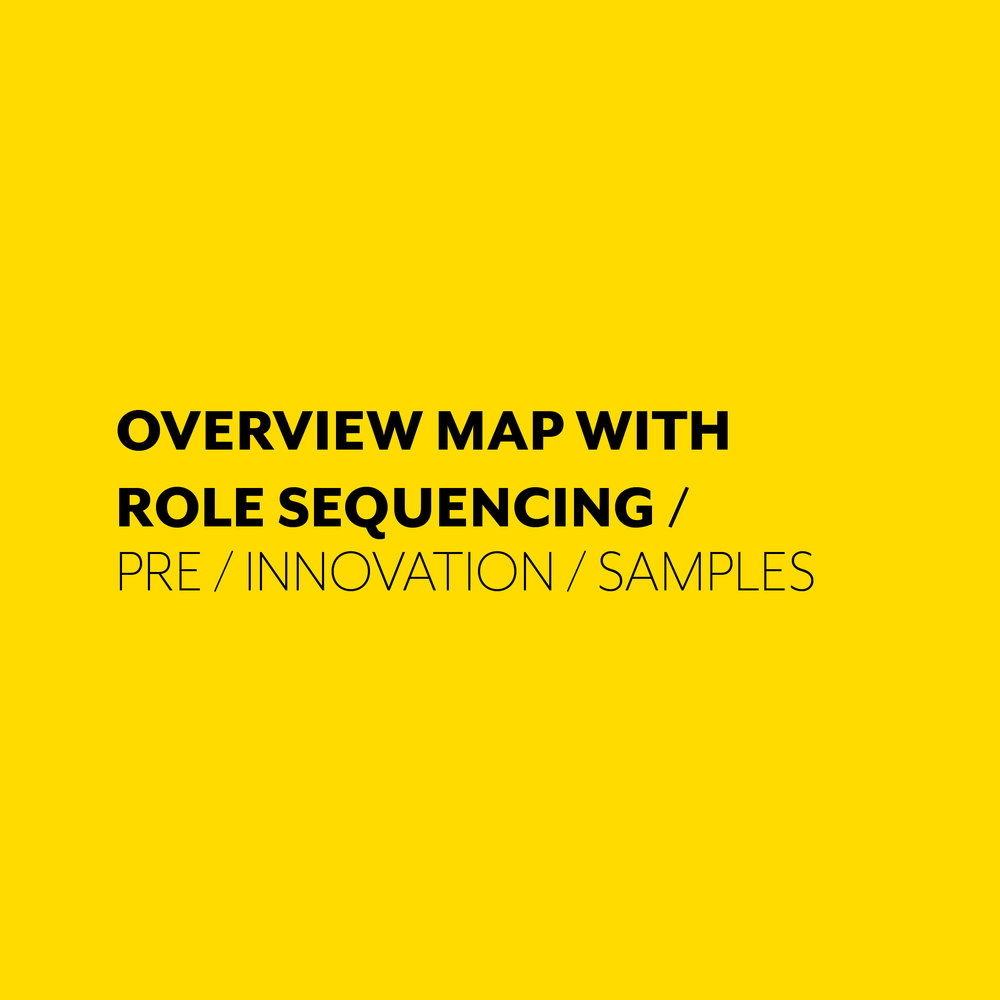 OVERVIEW MAP WITH ROLE SEQUENCING.jpg
