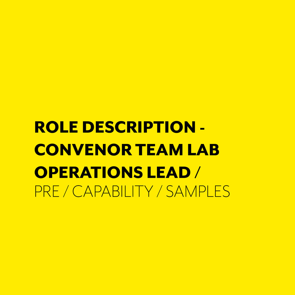 CONVENOR TEAM LAB OPERATIONS LEAD2.jpg