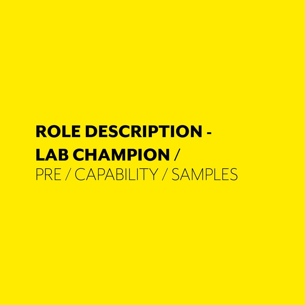 LAB CHAMPION2.jpg