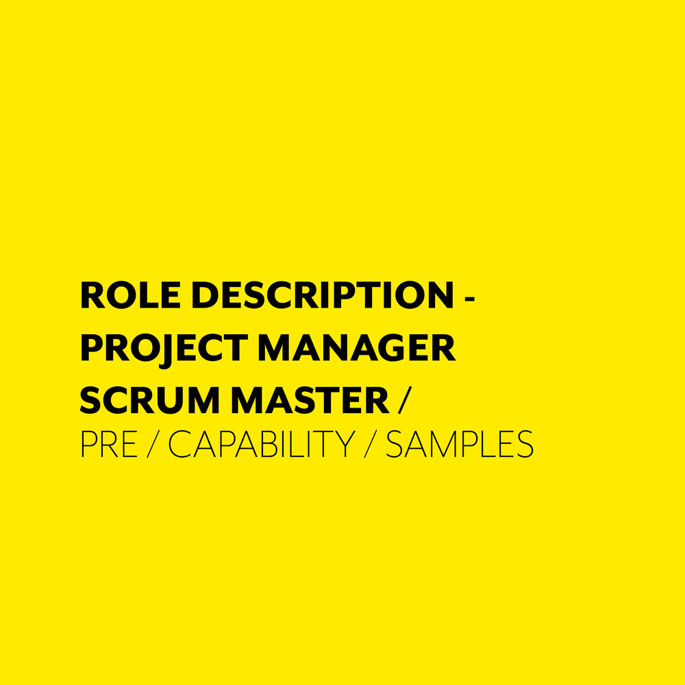 PROJECT MANAGERSCRUM MASTER2.jpg