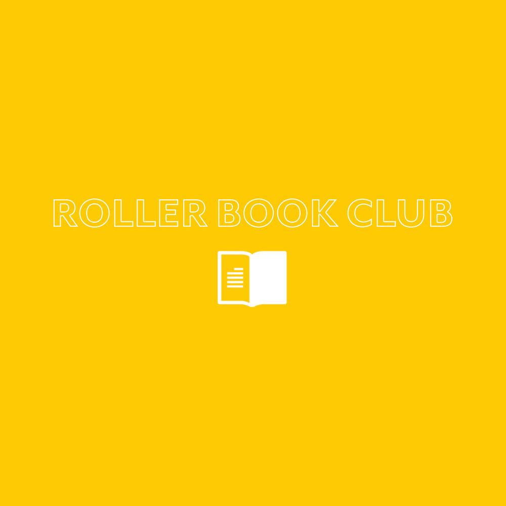 Roller Book Club