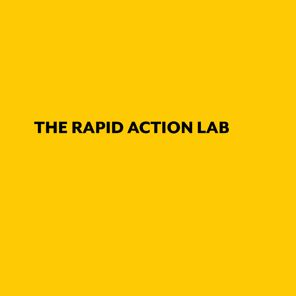 RAPID ACTION LAB.jpg