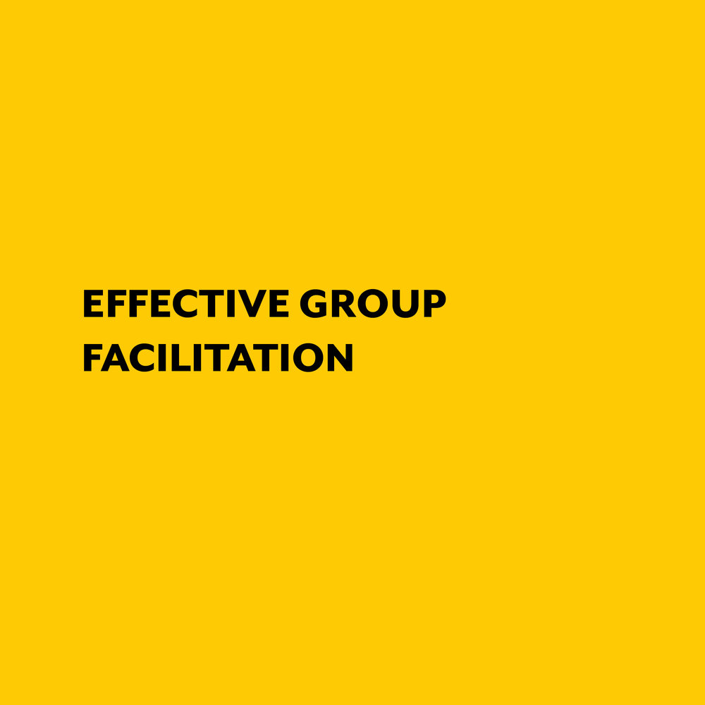 EFFECTIVEGROUPFACTILITATION.jpg