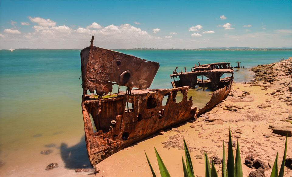 Gayundah-Shipwreck.jpg