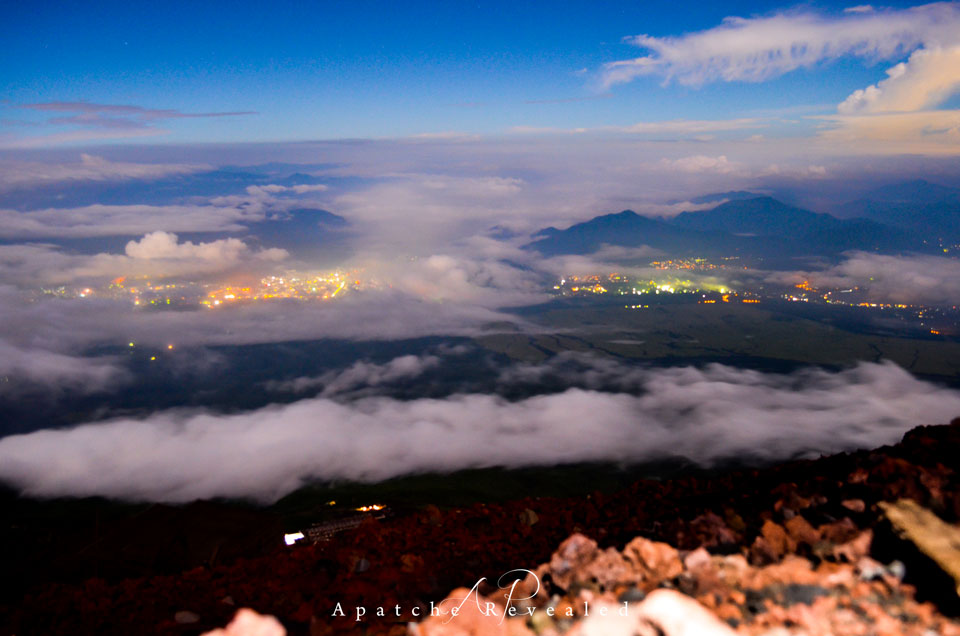 Mt-fuji-lights.jpg