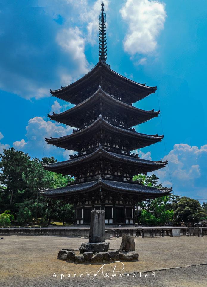 Nara-temple-large.jpg