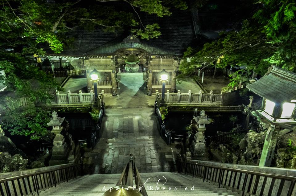 Narita-Narita-san-Temple--stairs.jpg