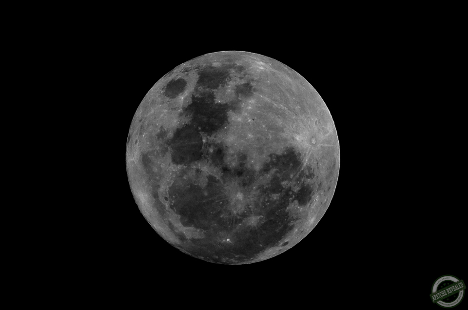 Super Moon 14-11-2016.jpg