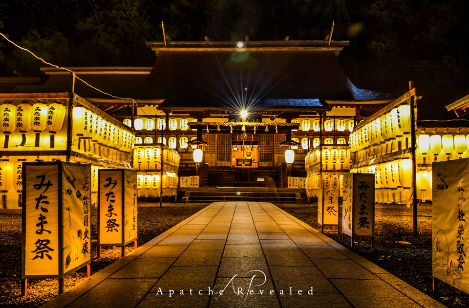 takayama-shrine.jpg