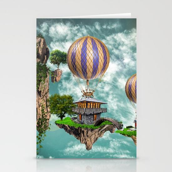 balloon-house564370-cards.jpg