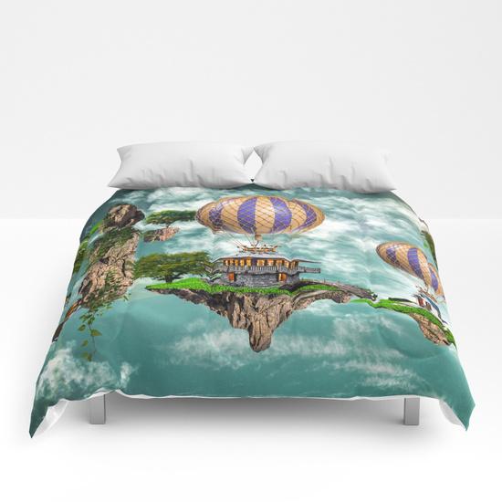 balloon-house564370-comforters.jpg