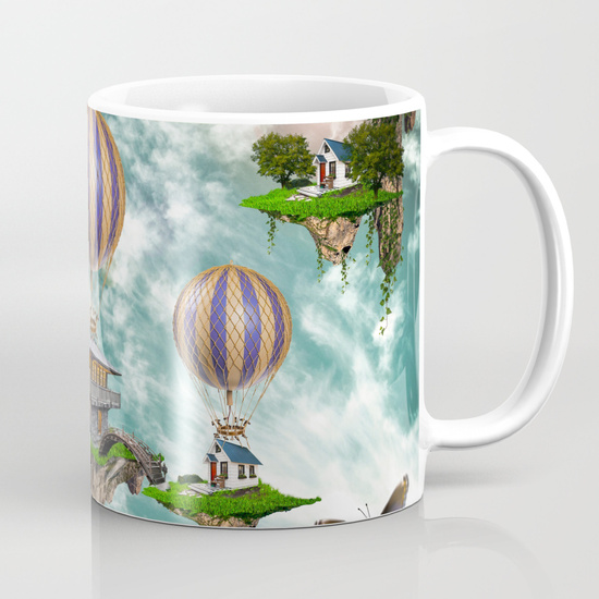 balloon-house564370-mugs.jpg