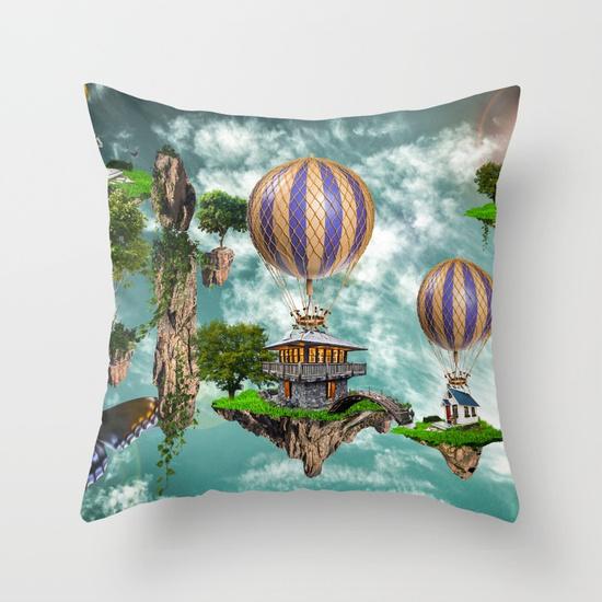 balloon-house564370-pillows.jpg