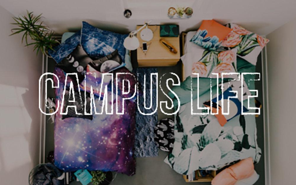 Campus Life.jpg