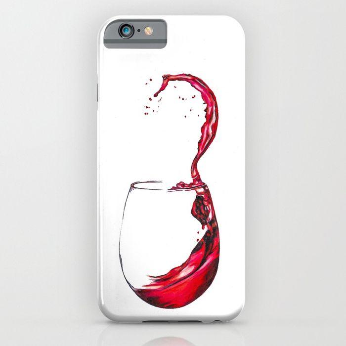 wine-glass-jkb-cases.jpg