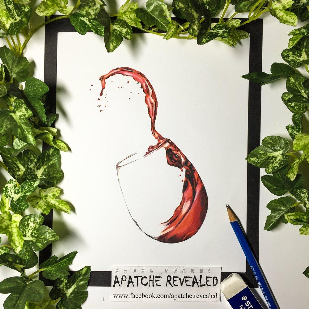 wine 2015.JPG