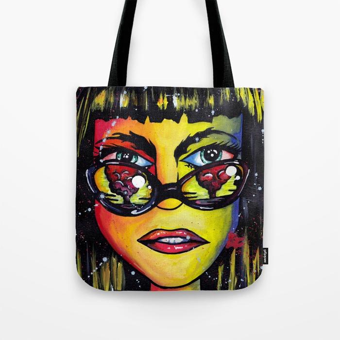 dont-get-blinded-bags.jpg