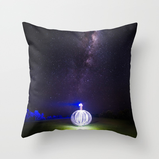milk-way-lighthouse-pillows.jpg