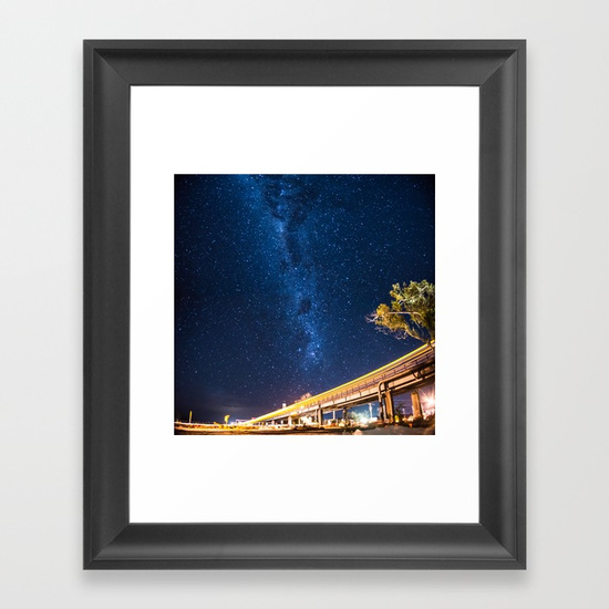 milky-way-bridge-framed-prints.jpg