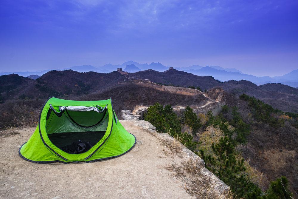 Great Wall camping 2.jpg