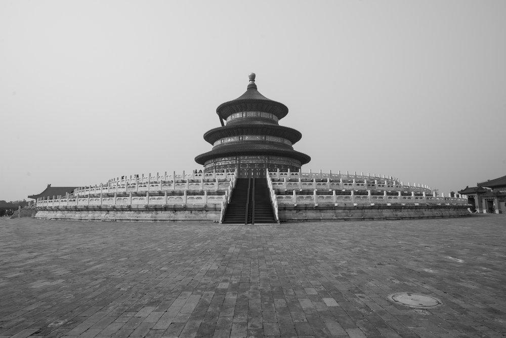 B&W china-2.jpg