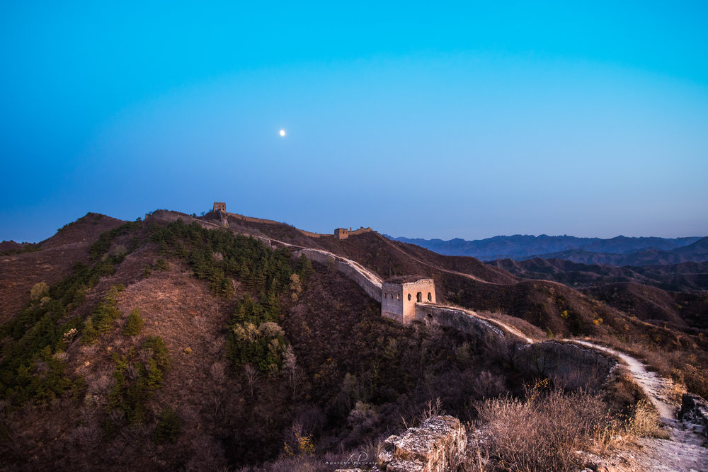 Great Wall sunset-2.jpg