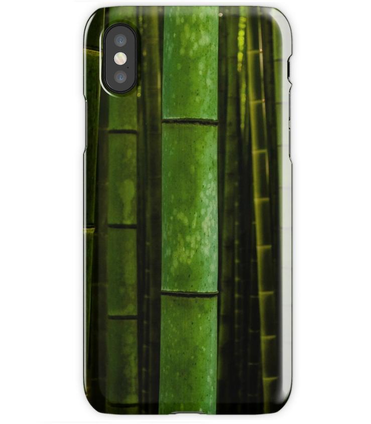 bamboo phone.PNG