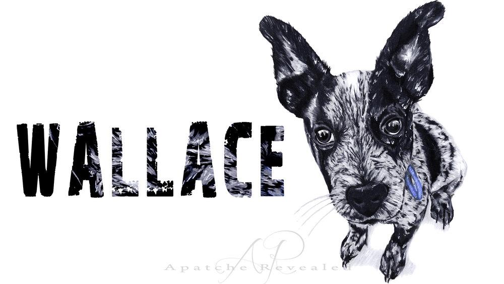 Wallace