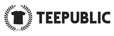 Teepublic.png