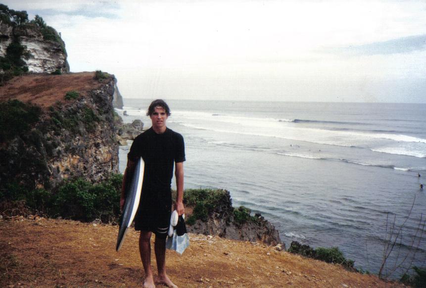 Bali 1997 hillside.jpg