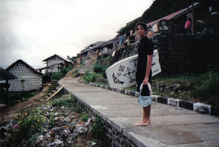 Bali.1997 walkway.jpg