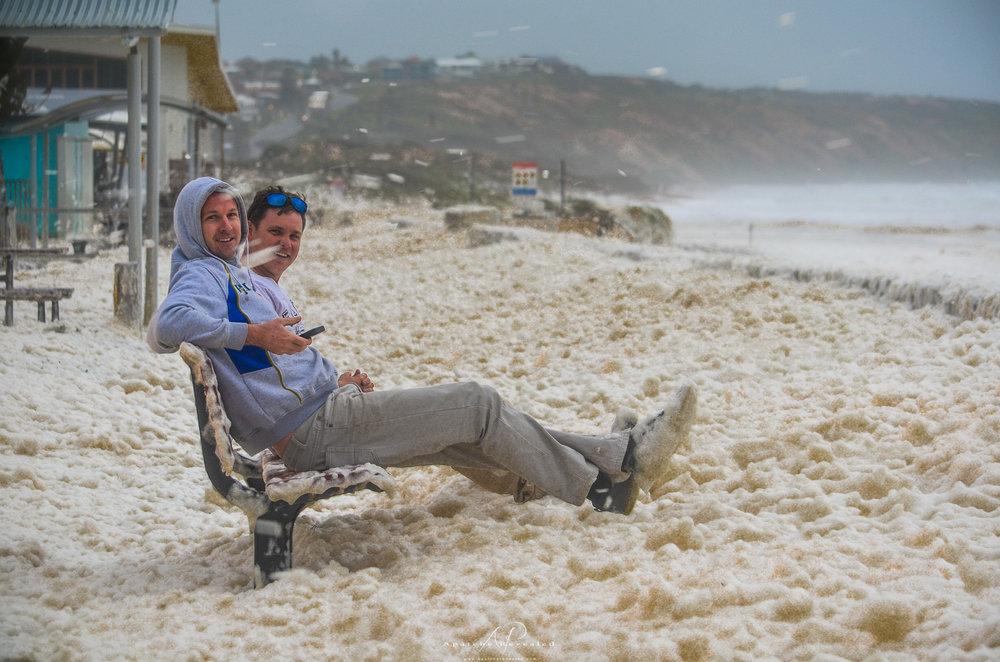 SA storms.jpg