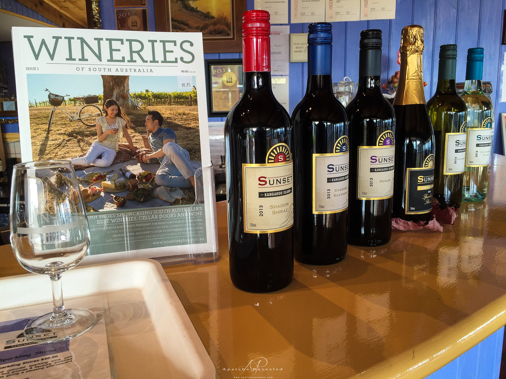SA Wines_-3.jpg