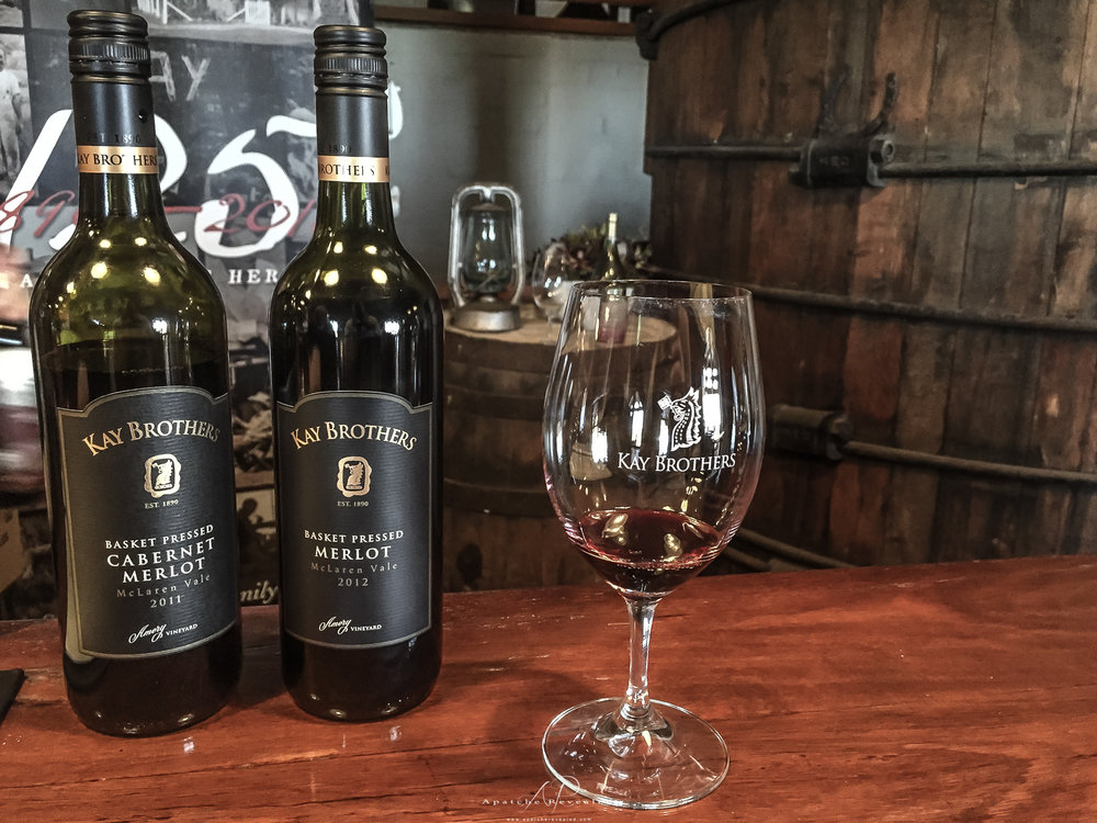 SA Wines_-6.jpg