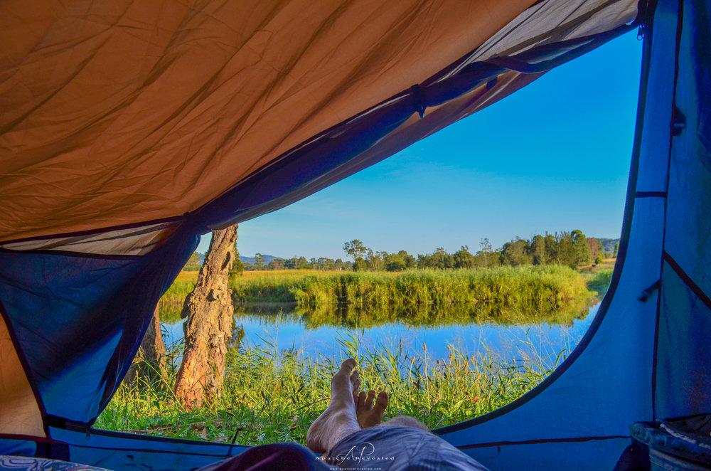 Camping NSW.jpg