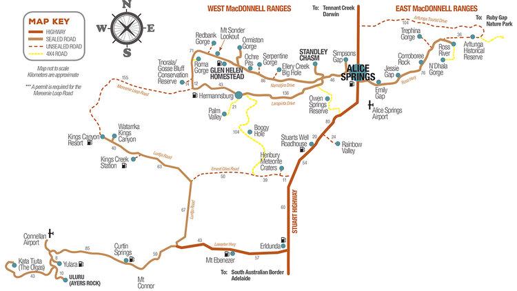 West+and+West+MacDonnall+Ranges,+Alice+Springs,+Australia.jpg