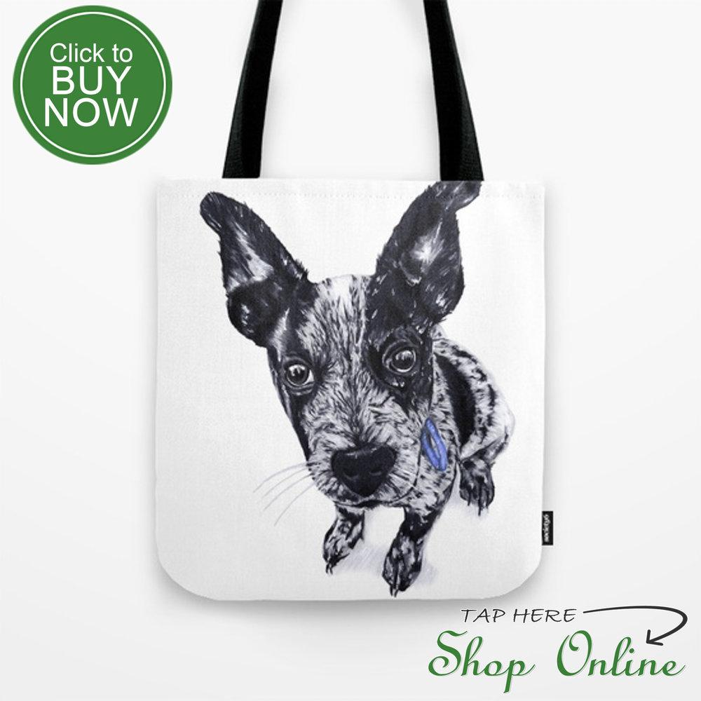 puppy333724-bags.JPG
