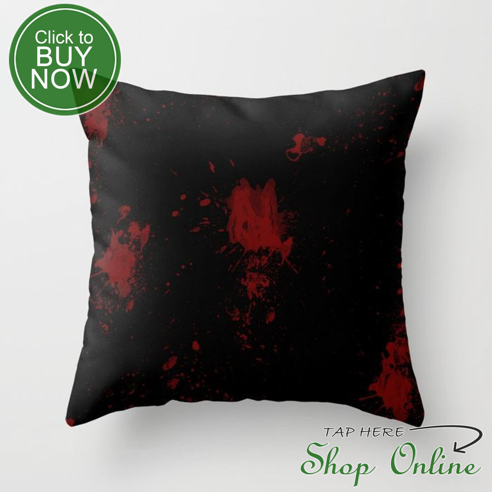 blood326430-pillows.JPG