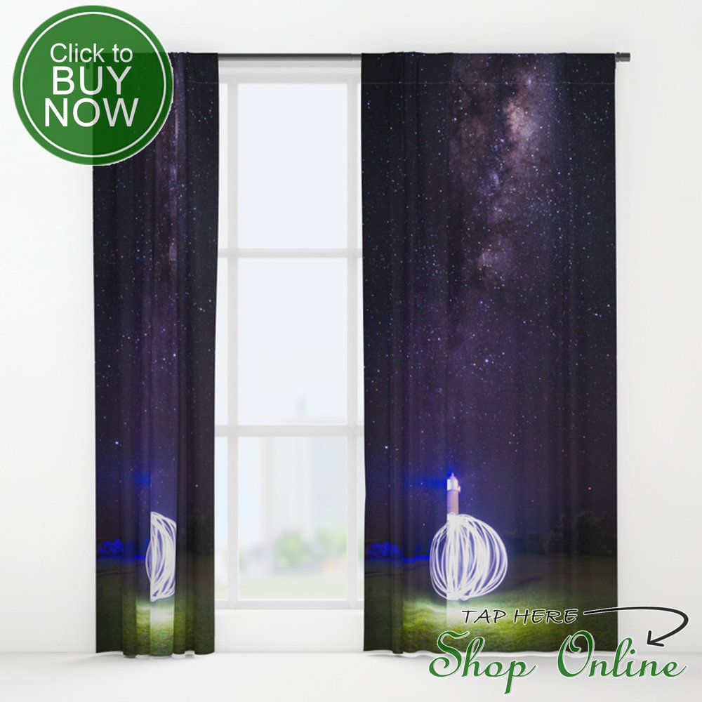milk-way-lighthouse-curtains.JPG