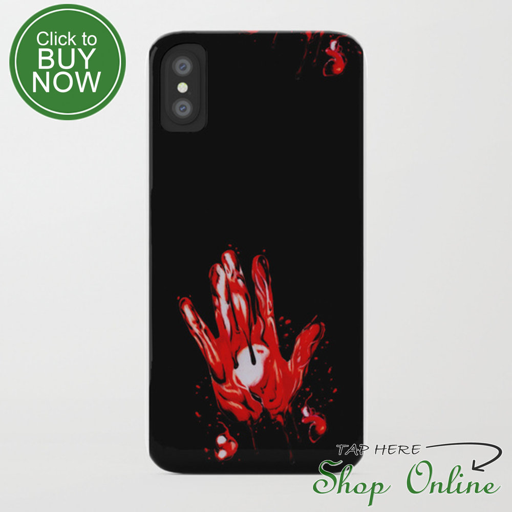 blood-hand61567-cases.JPG