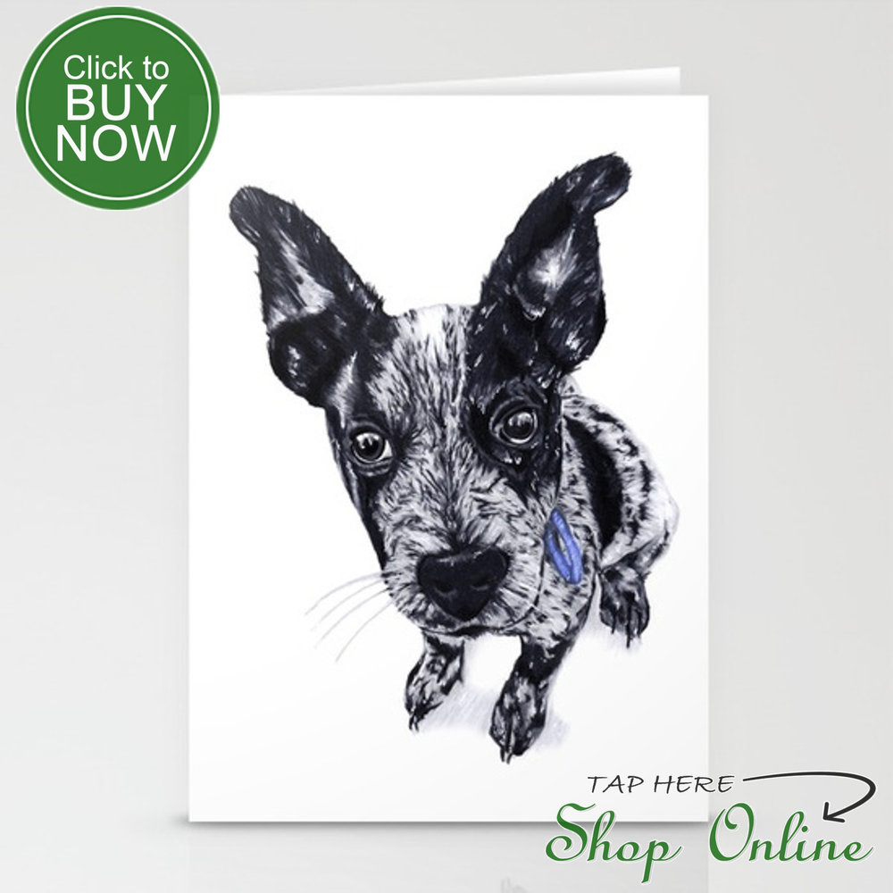 puppy333724-cards.JPG