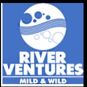 river-ventures.png